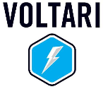 voltari logo resized 146