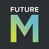FutureM Small Logo