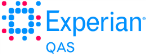 EXP QAS resized 146