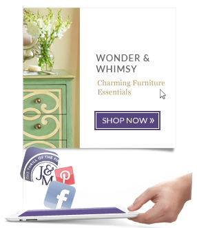 wayfair blog image