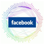 Facebook Open Graph