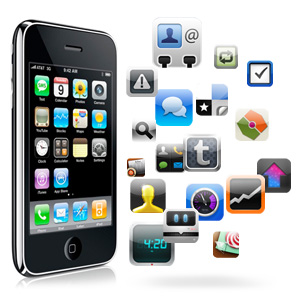 iPhone has thousands of apps - Make yours stand out!