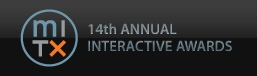 14th Annual MITX Interactive Awards