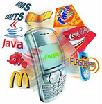 Mobile Marketing Strategy