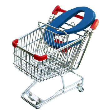 shopping cart resized 600