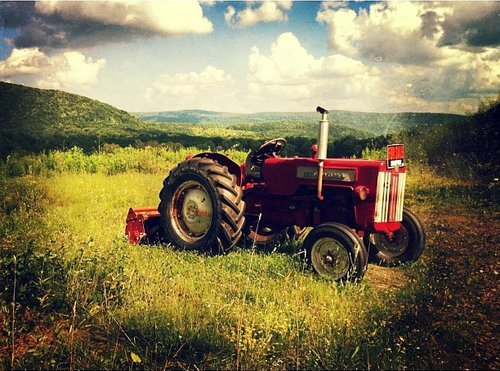 tractor 2 resized 600
