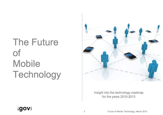 Mobile   Now, and Then1