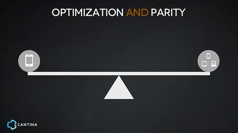 OptimizationParity cantina1