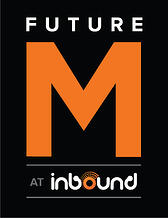 FutureMinbound Official